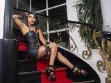 Sex show jasmine DanielaST