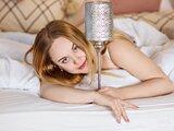 Nude cam livejasmin.com LouiseSe